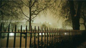 london-2