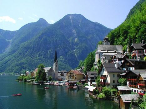Hallstatt--Austria-europe-615505_1024_768