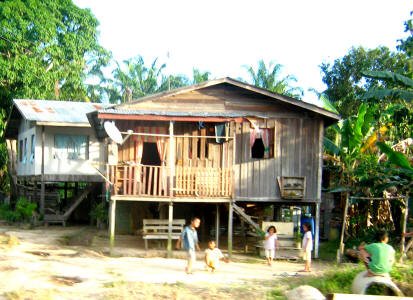Kampung_2_small