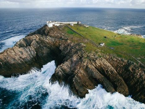lighthouse-ireland_6787_600x450