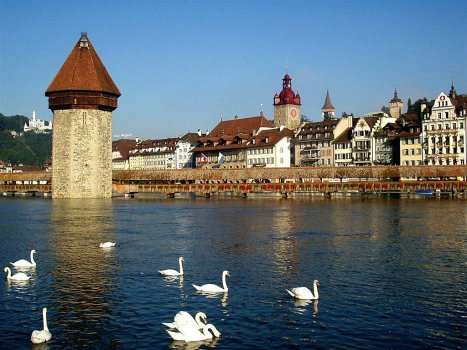 lucerne-switzerland-51