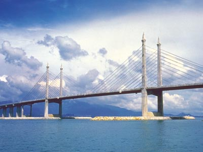 penang-bridge-12