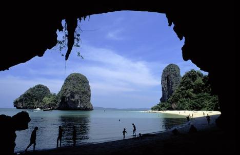thailand (1)