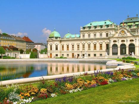 Vienna-Austria-austria-31748776-1024-768