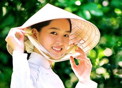vietnam-image